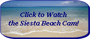 Rounded Rectangular Callout: Click to Watch 